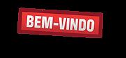 BEM-VINDO_19.png