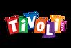 Tivoli Park Logo.png