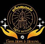 lightschool_logo.jpg