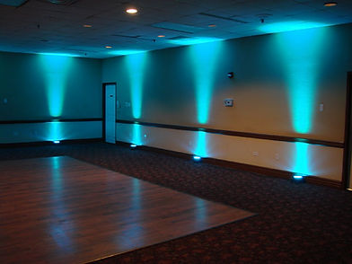 Best DJ Nashville TN for events and weddings