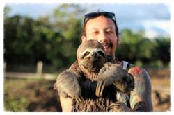 sloth _edited.jpg
