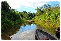 boating to retreat_edited_edited.jpg