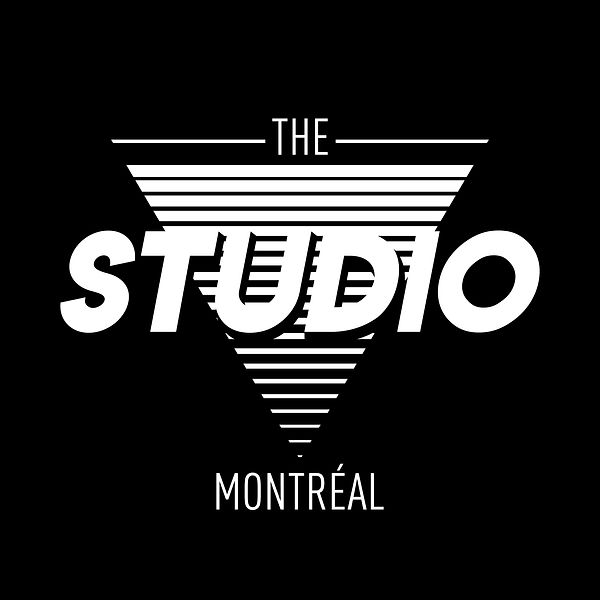 Le Studio logo-600x600.jpg