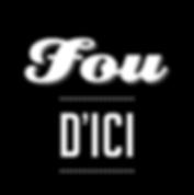 FOU Black Logo.png