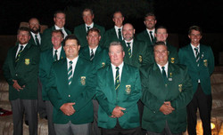 Region 5 Championships12