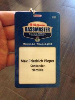 Max Pieper1