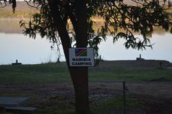Region 5 Championships Zimbabwe15