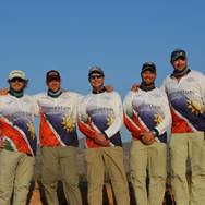 Presidents Team Tri-Nations26.JPG