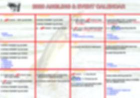 2020 Calendar 10 April Update.jpg