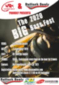 Big Bass Fest.jpg