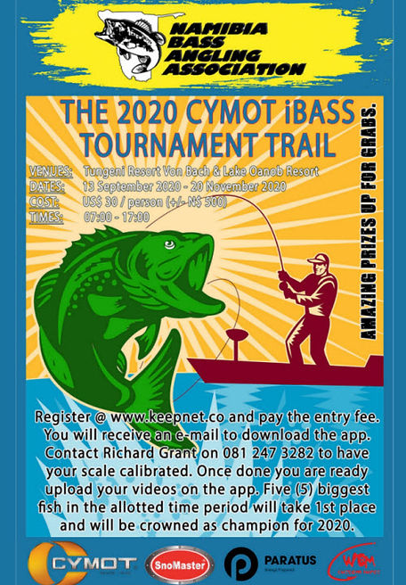 Cymot tournamenta.jpg