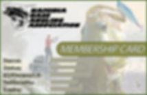 Membership Card FRONT.jpg