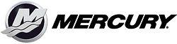 Mercury_Logo_.jpg