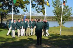 Region 5 Championships Zimbabwe27