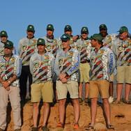 Presidents Team Tri-Nations30.JPG