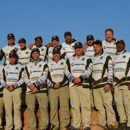 Presidents Team Tri-Nations24.JPG