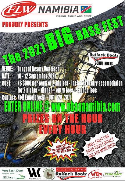 Big Bass Fest 2021.jpg