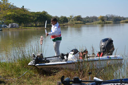 Region 5 Championships Zimbabwe23