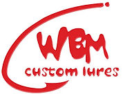 WBM Custom Lures.jpg