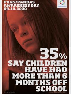 PP Awareness Posters School 2020.jpg