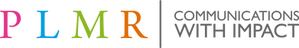 PLMR Logo (General Use).png