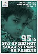 95% of GP's.jpg