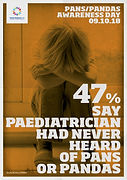47% say paed didn't know.jpg