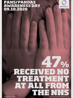 PP Awareness Posters No Treatment 2020.j