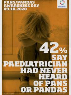 PP Awareness Posters Paed 2020.jpg