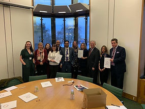 APPG 3  march 2020 photograph 3.jpg