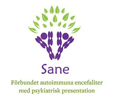 sanesweden