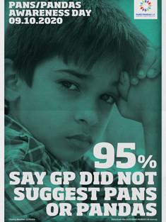 PP Awareness Posters GP 2020.jpg
