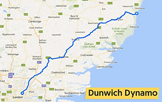 Dunwich Dynamo Cycle Route.png