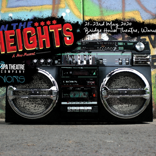 Spa Juniors' brings 'In The Heights' to Warwick