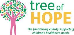 treeOfHope-logo-main.jpg