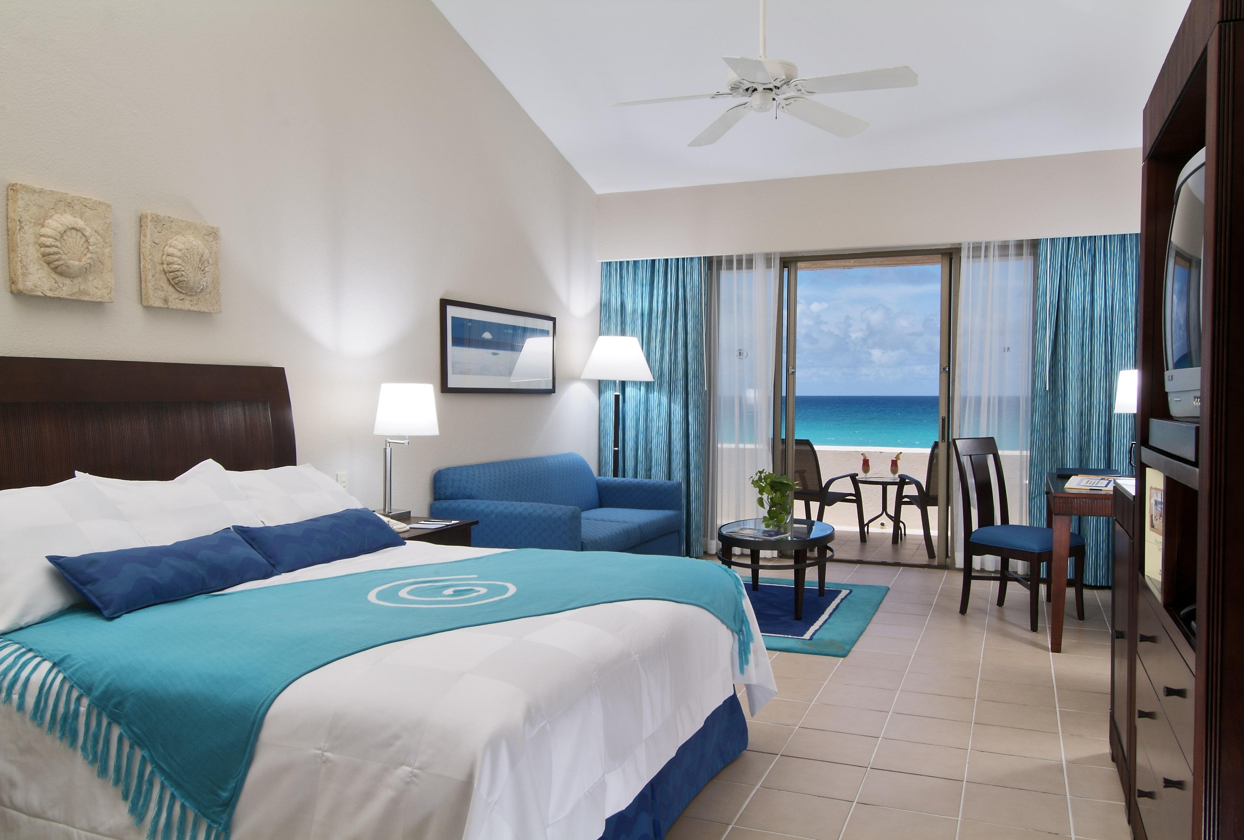 1377397630_iberostar-cancun-ocean-front-villa-king.jpg