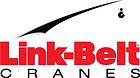 Link-BeltSwoop_bighook.jpg