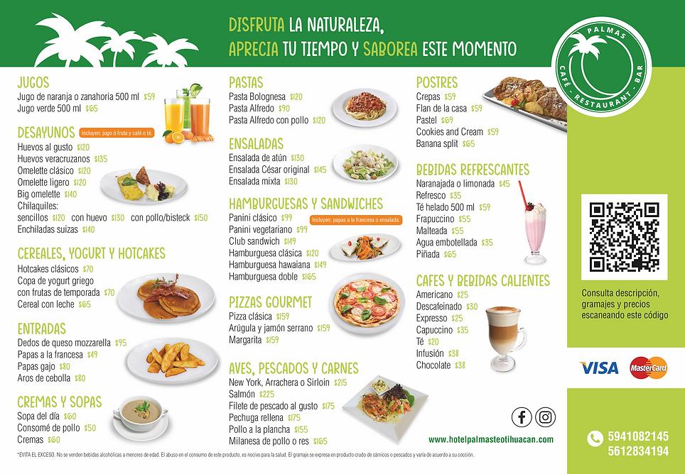 Menú Cafeteria Palmas.png