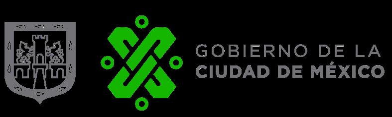 gob-mx.png