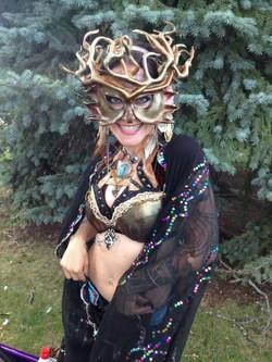 Leilani in Mask.jpg