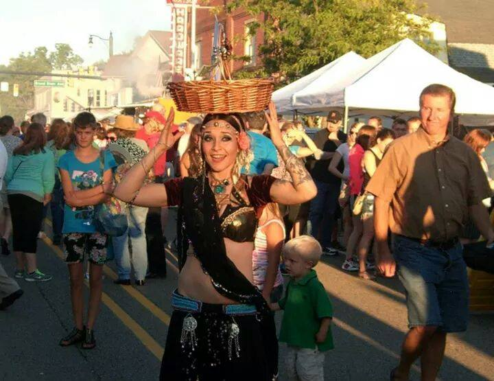 Leilani Basket Dance.jpg
