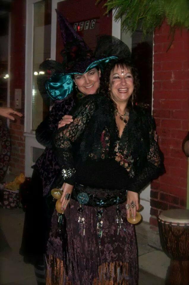 Wendy & Kelly.jpg
