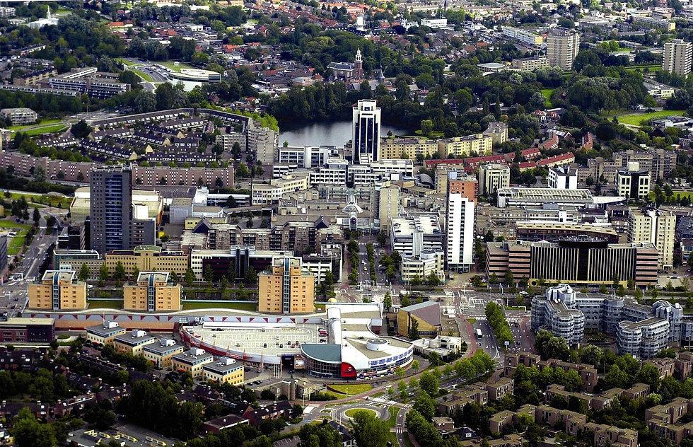 Zoetermeer.jpg