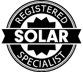 registered Solar-Specialist.png