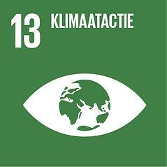 SDG-icon-NL-RGB-13.jpg