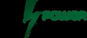Tek Power Logo (Nieuw).png