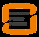 Sungrow_Logo_PowerPartner.png