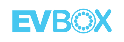 evbox-logo-blue.webp