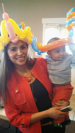 Balloon Crowns.jpg