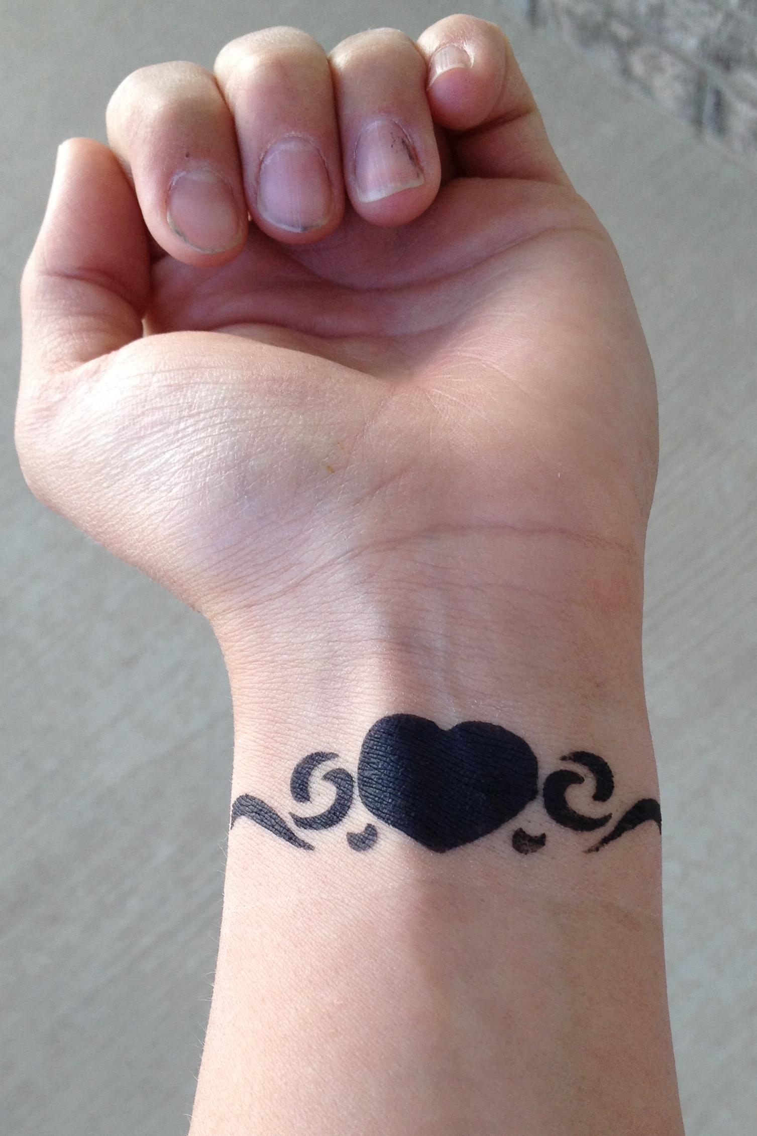 mica heart1